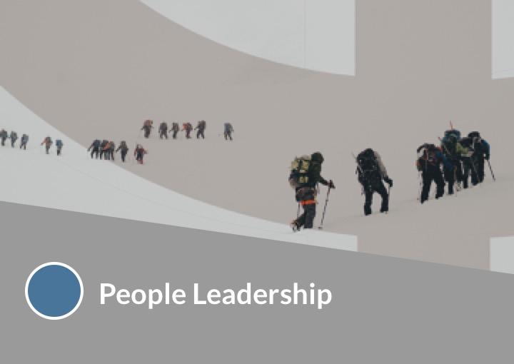 people-leader.jpeg