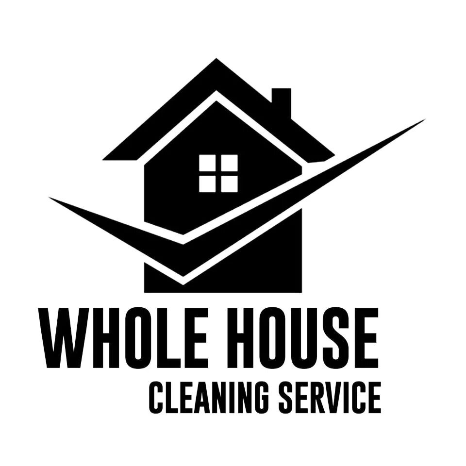 Whole House Cleaning
