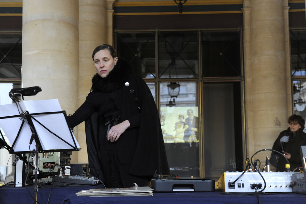Sabisha Friedberg_Ministère de la Culture_ Palais Royal_Paris_DSC0312.JPG