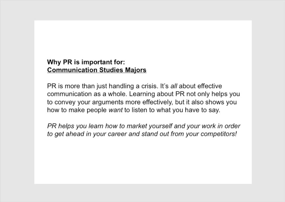 prssa org fair com studies.png
