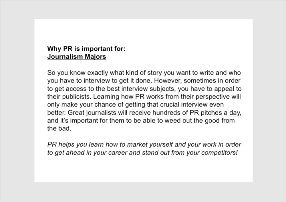 prssa org fair journalism.png