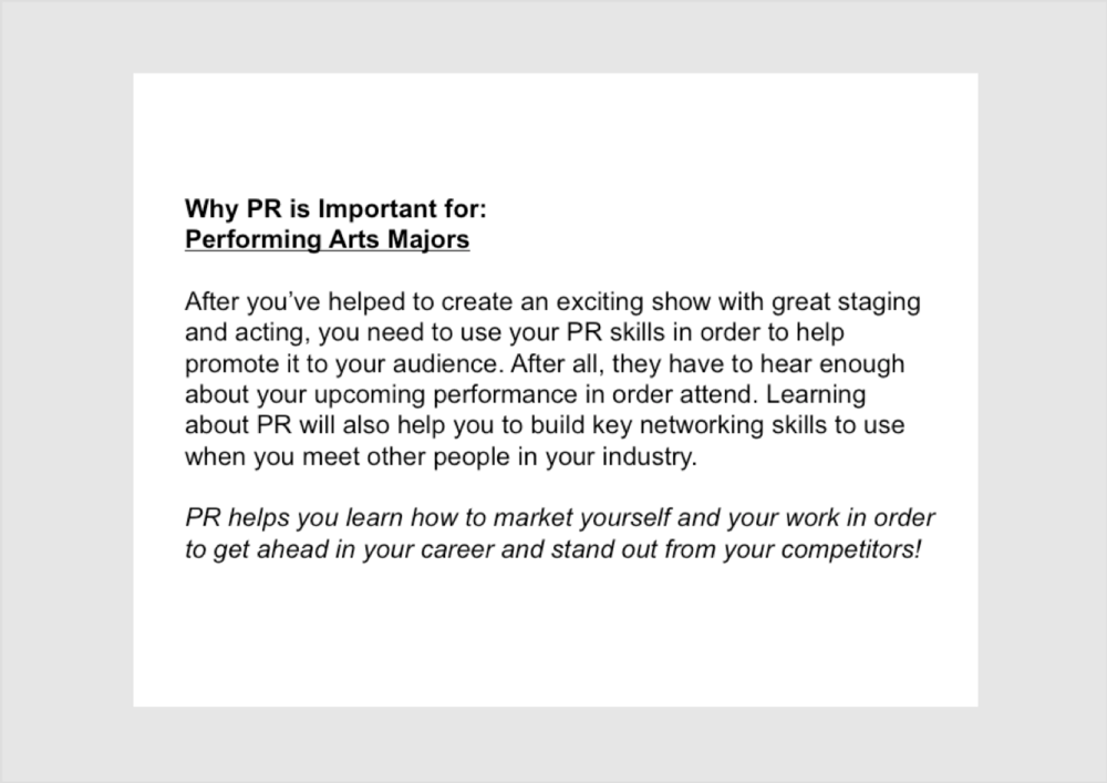 prssa org fair performing arts.png