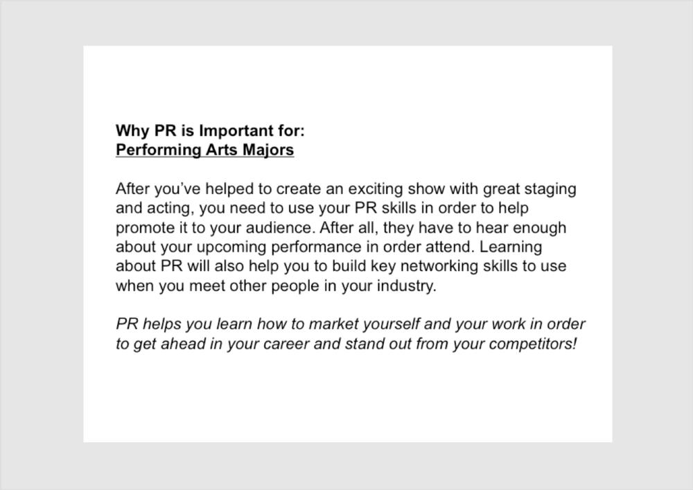 prssa org fair performing arts.png