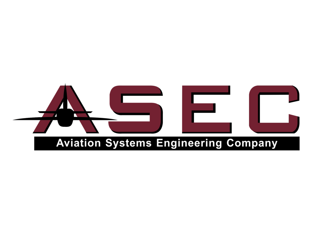 asec_logo_large.png