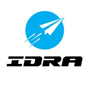 IDRA-Logo-2-web-300x300.png