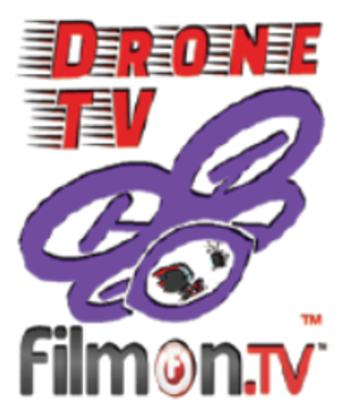 Dronetv.png