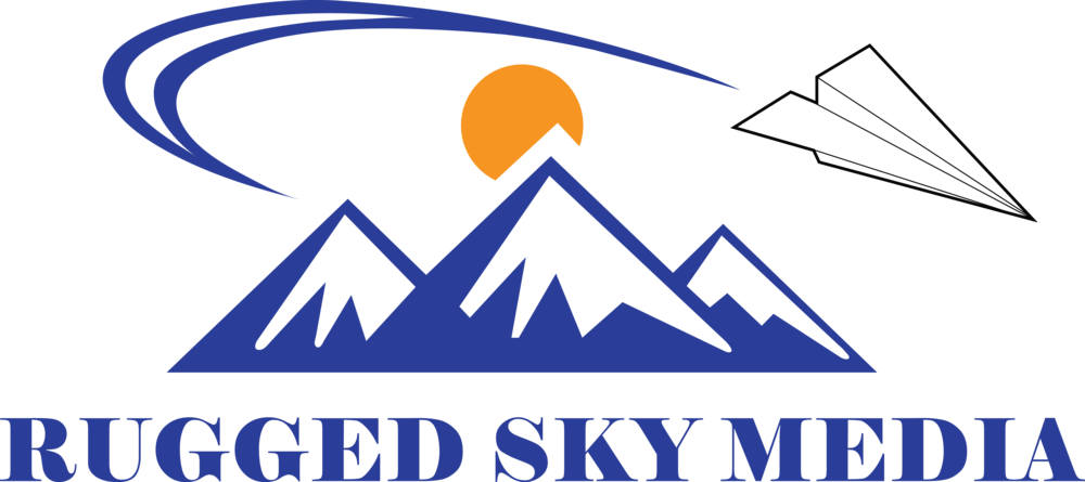 RSM_new_logo.png