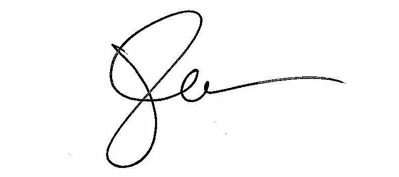 Josh signature.jpg