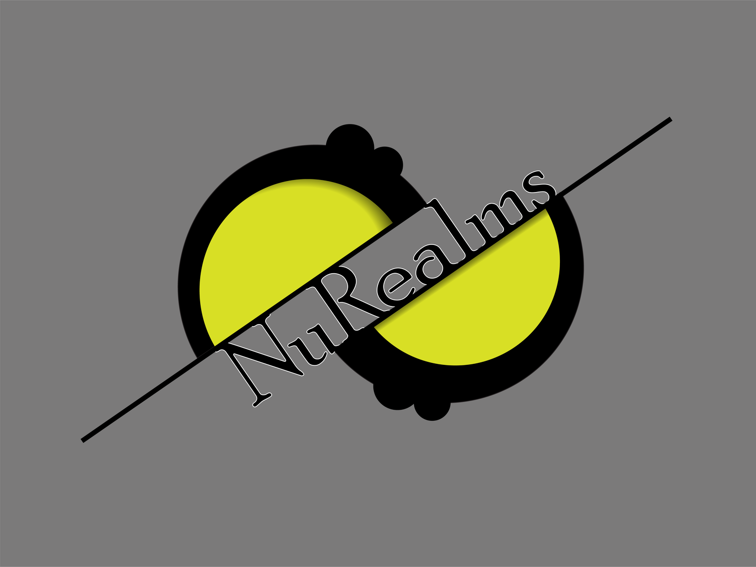 NuRealms Entertainment