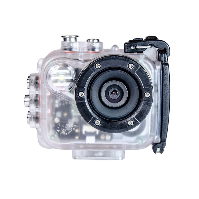 intova-hd2-camera-front_2048x2048.jpg