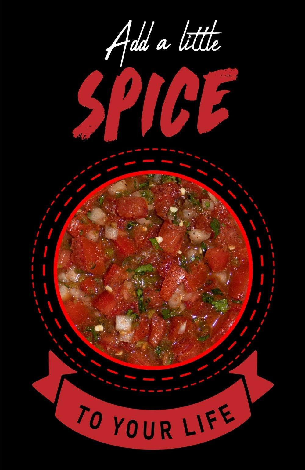 salsa sphere.jpg