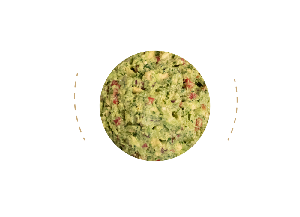 guacamole sphere good.png