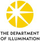 DOI Logo CLR - small med.png
