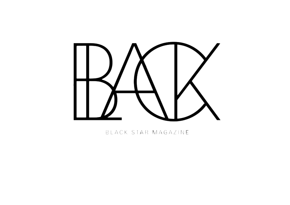 black_star_mag.png