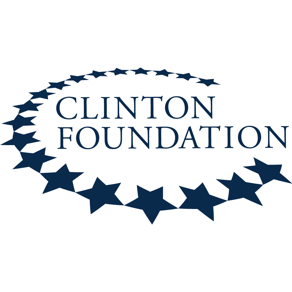 Clinton Foundation.png
