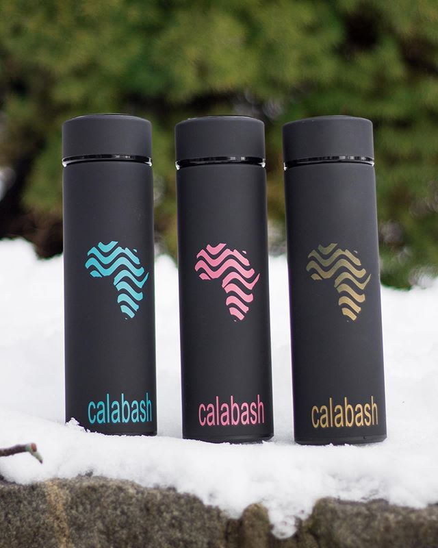 Which color do you guys like the best?? Comment down below! 💧#calabash #cleanwater #hygiene