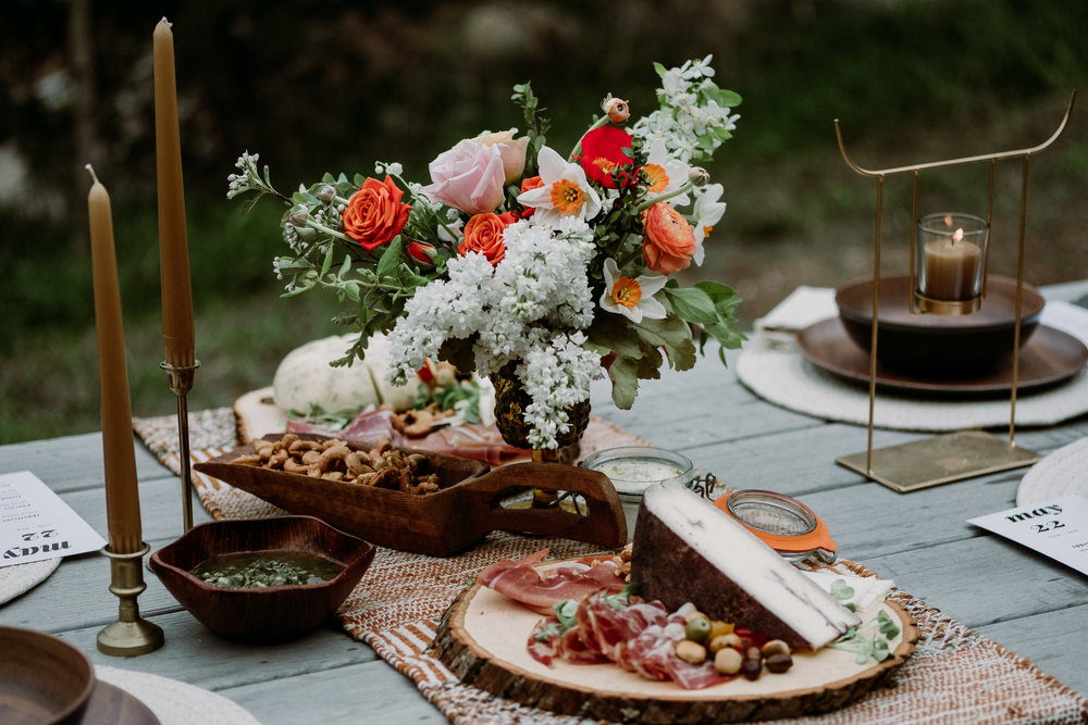 Suttons Bay Styled Shoot 0234.JPG