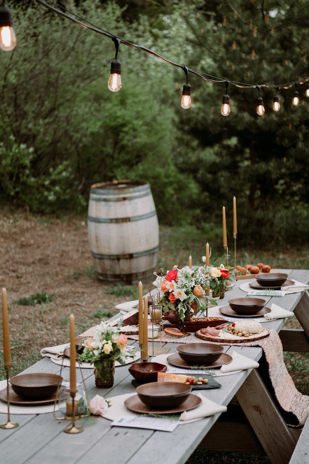 Suttons Bay Styled Shoot 0267.JPG