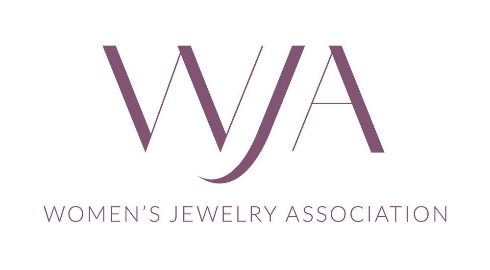 WJA Logo Full.jpg