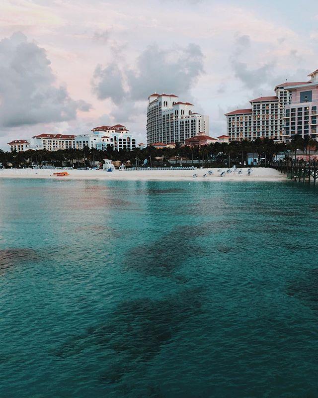 Time to explore @grandhyattbahamar 🌴👀 . . . . . . . . . . #theelevenfourexperience #partnership #travel #traveladvisor #sunsets #bahamar #bahamas #grandhyatt #hotel #paradise #nature #exclusive #adventure #travelgram #getaway#relaxation#views #travelagency#luxury#resort #bestdestinations#bucketlist#travelphotos #travelguide#traveltips#travelplanner #moments#losangeles#photography