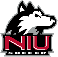 The Official Home of NIU Men's Soccer Camps