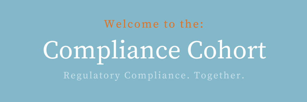 Home Page - WELCOME Banner.png