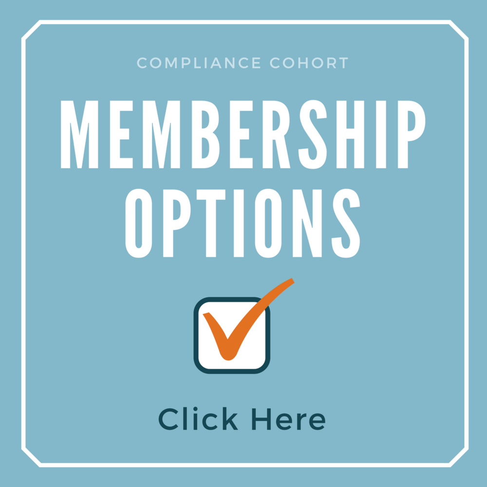 Blog Sidebar - Membership Options.png