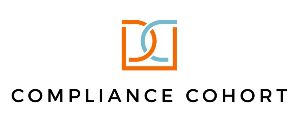 8 CRCM Exam Study Tips — Compliance Cohort