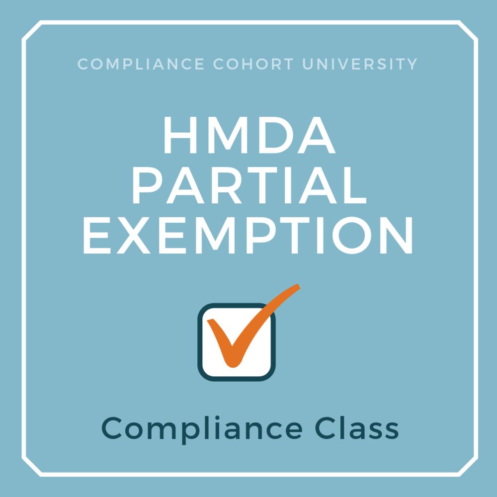 HMDA Partial Exemption.png