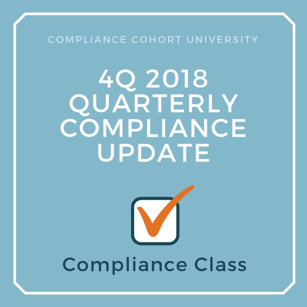 4Q 2018 Regulatory Update Check.png