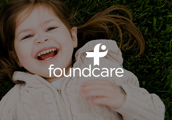 foundcare.jpg