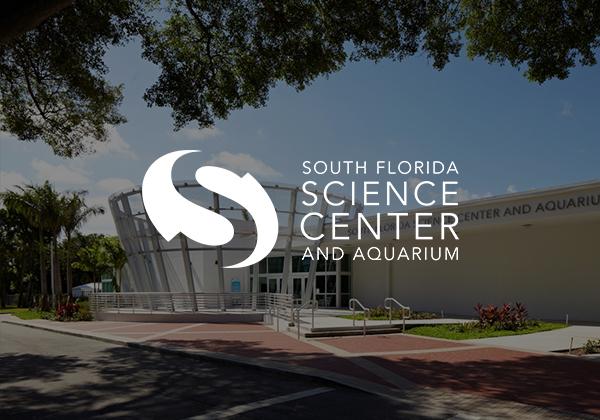 south-fl-science.jpg