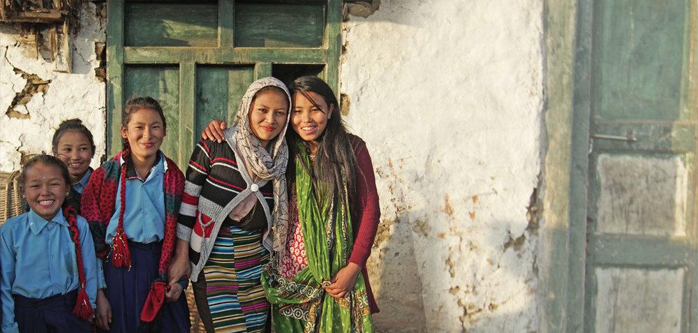 2017-12-27-1514407001-Nepal_Header.jpg