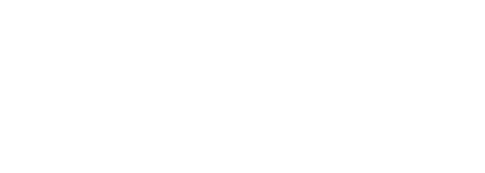 STUDIO-SALON.png