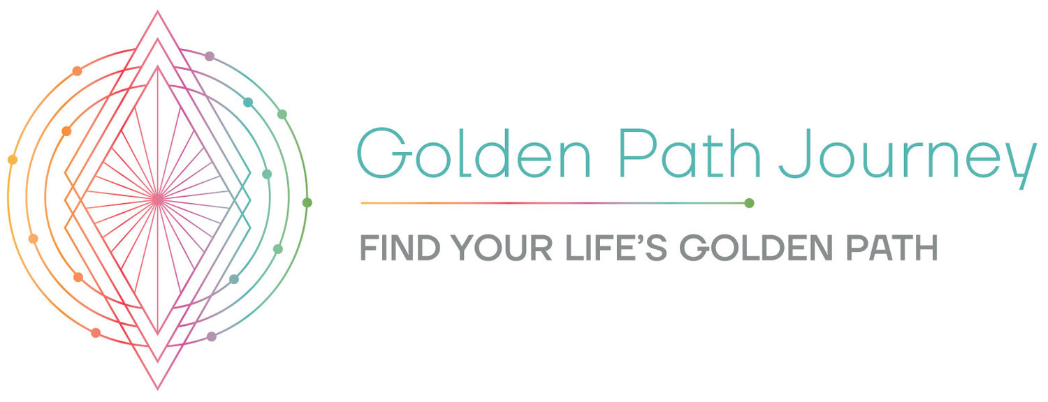 Golden Path Journey