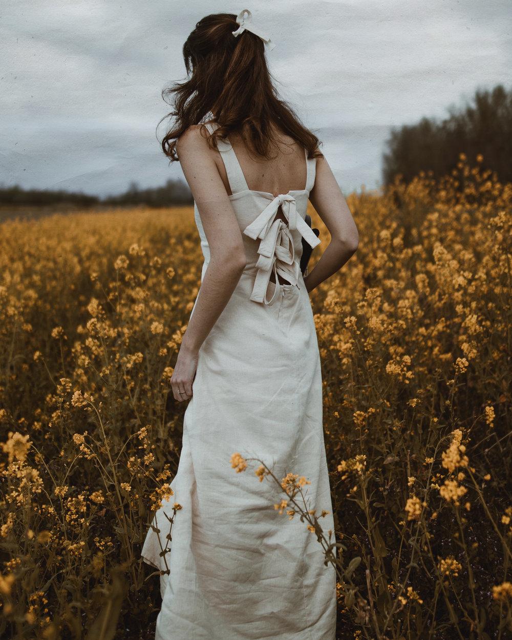 apron dress 2.jpg