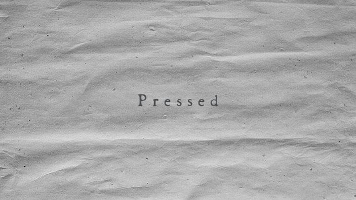 pressed.jpg