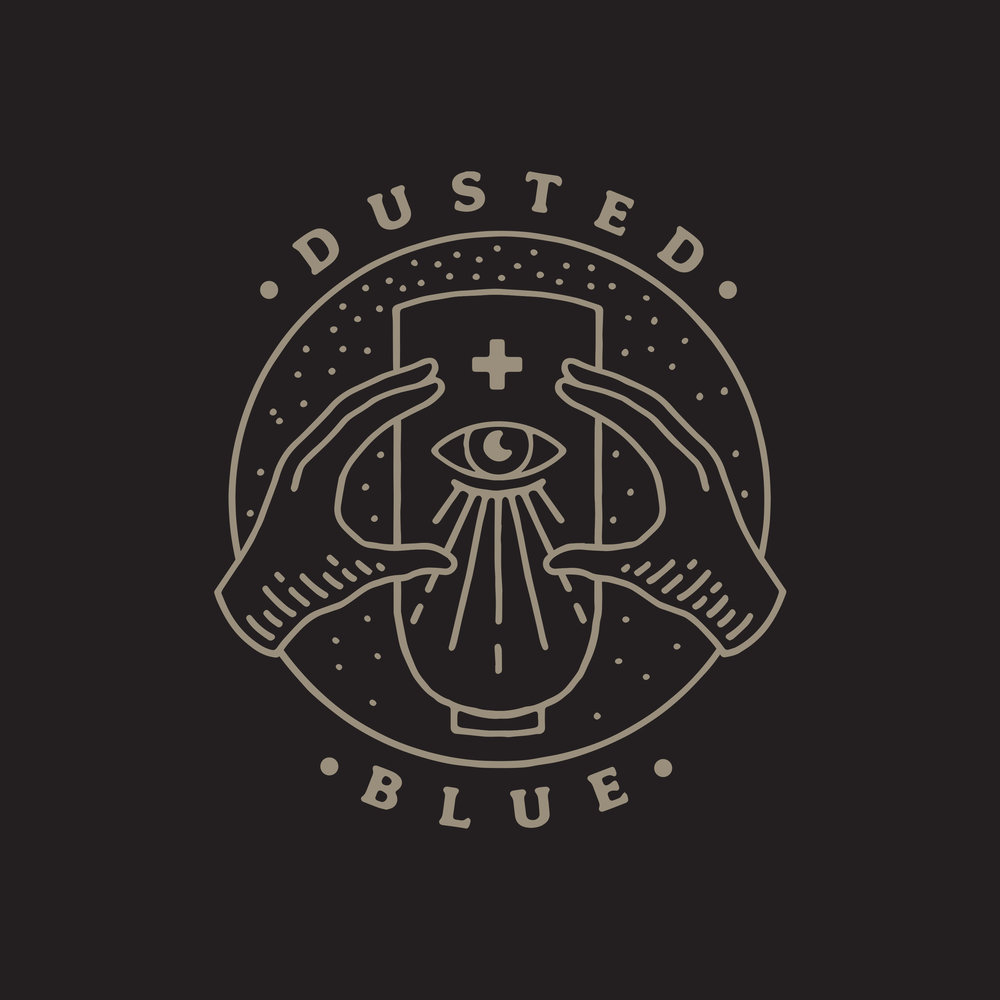 Dusted+Blue Logo Final -1.jpg