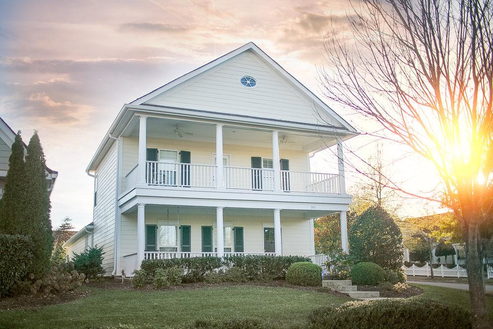 brentwood-franklin-tn-house-painters-11.jpg