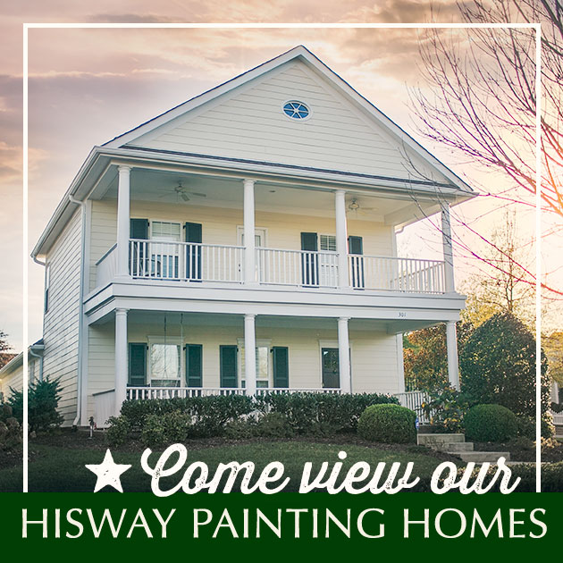 hisway-painting-homes-brentwood-franklin-tn.jpg