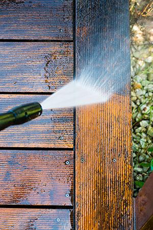 pressure-washing-nashville-brentwood-tn.jpg