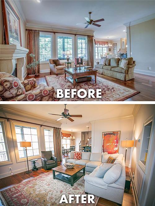 before-after-nashville-house-painter.jpg