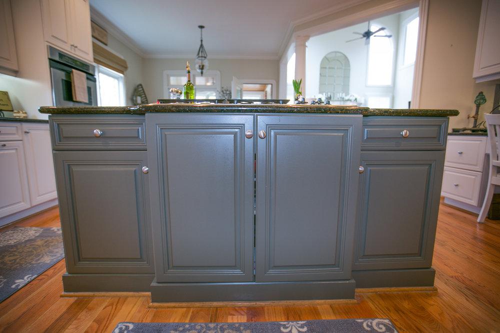 nashville-house-painters-kitchen-2.jpg