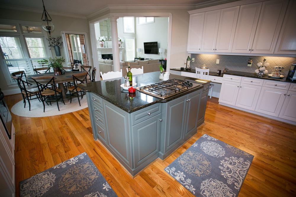 nashville-house-painters-kitchen-3.jpg