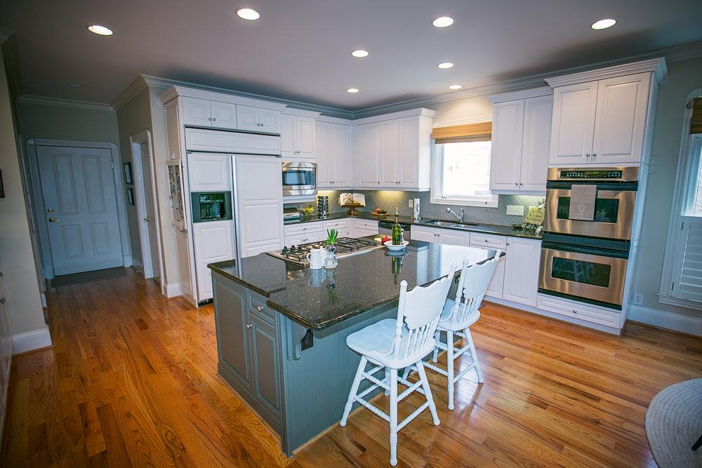 nashville-house-painters-kitchen-1.jpg