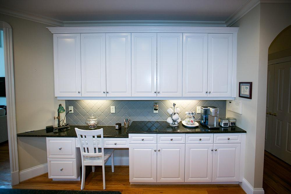 nashville-house-painters-kitchen-4.jpg