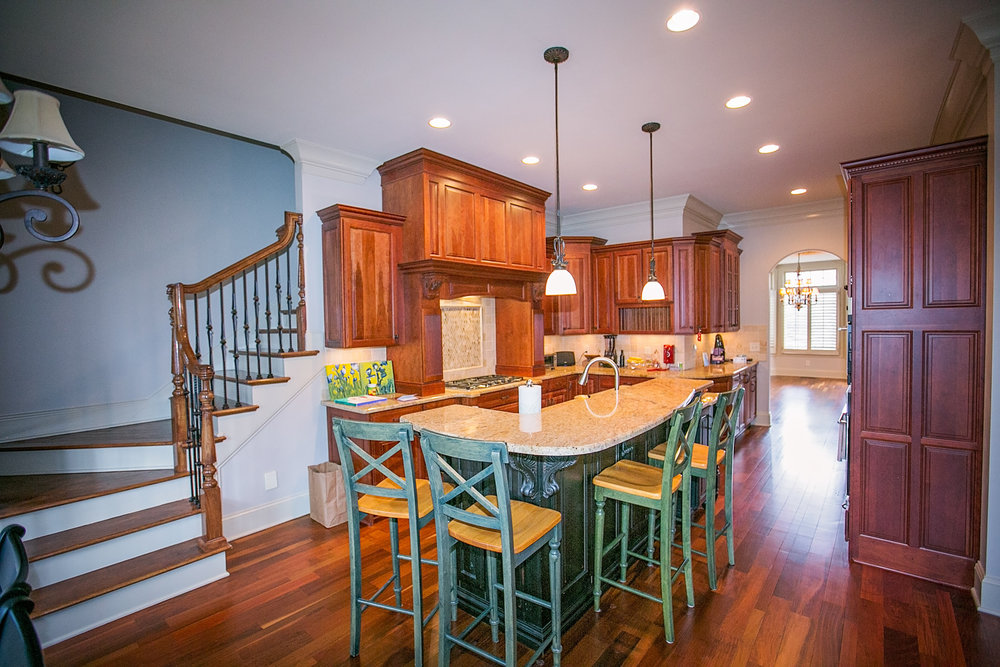 nashville-house-painters-kitchen-5.jpg