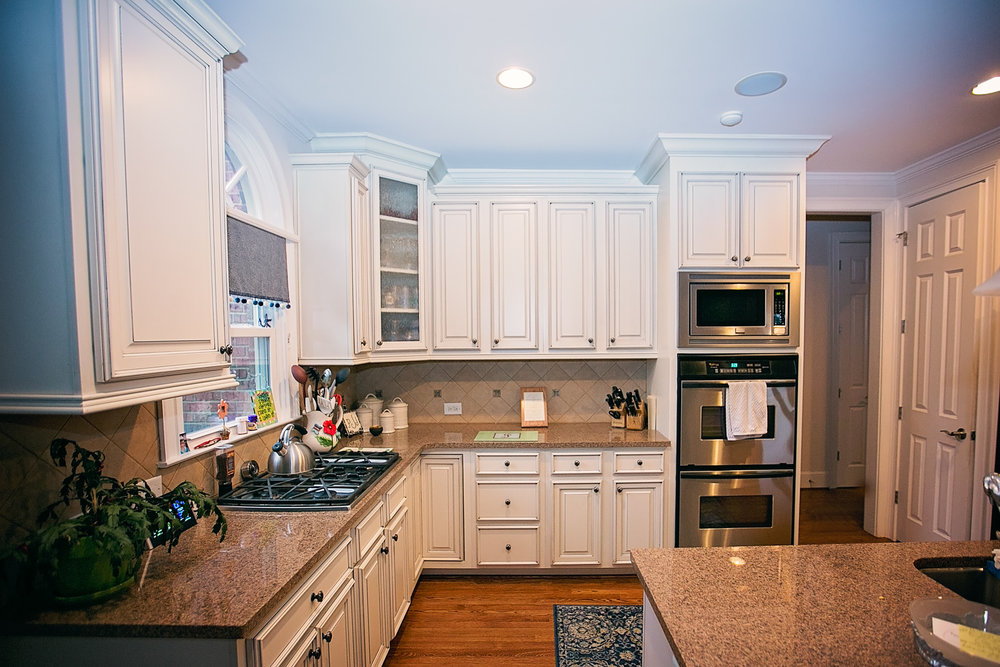 nashville-house-painters-kitchen-7.jpg