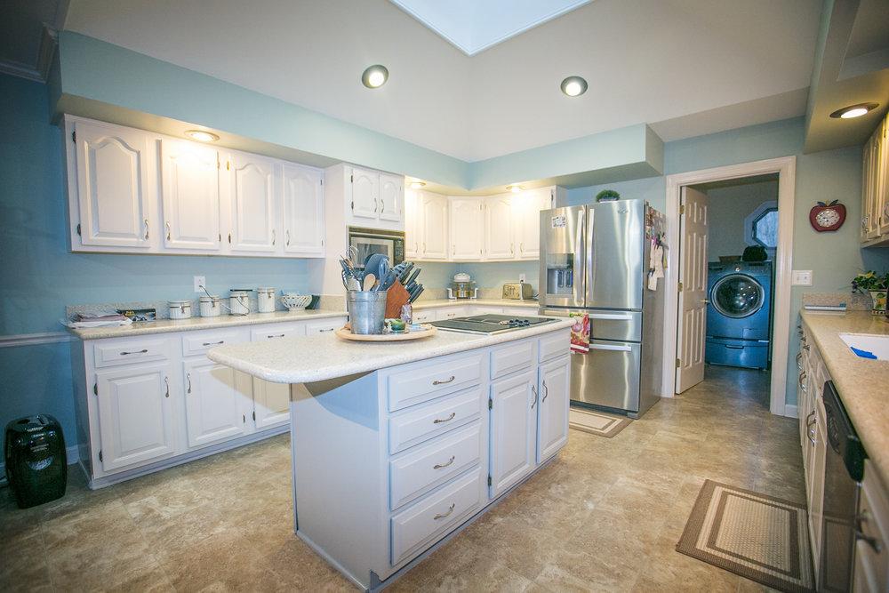 nashville-house-painters-kitchen-8.jpg