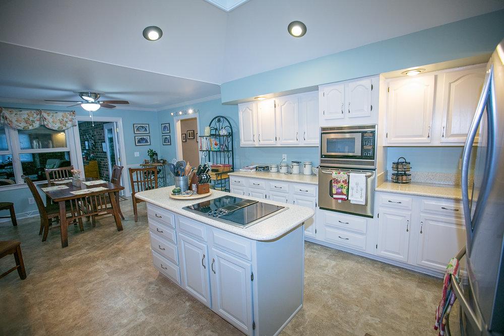nashville-house-painters-kitchen-10.jpg